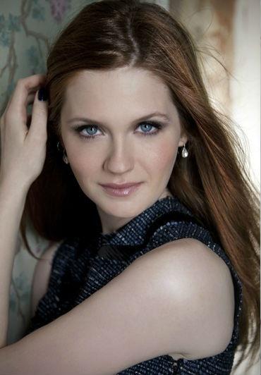 Ensign Paige Bennett
